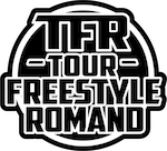 files/images/freestyle_tfr16_logo.png